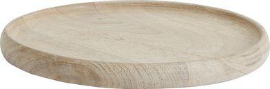 plankje---hout---licht-bruin---s---2x25---nordal[0].jpg